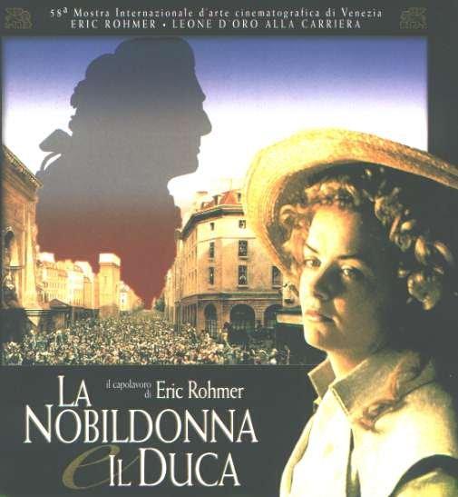 http://www.cinemah.com/ipertesti/rohmernobildonnaeduca/poster.jpg